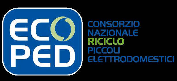 Consorzio ECOPED