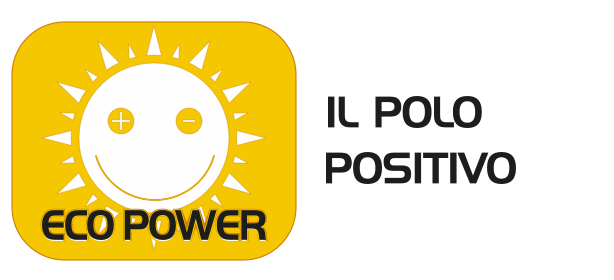 Consorzio Ecopower